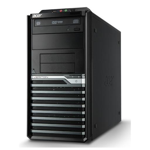 Acer Veriton M6630G